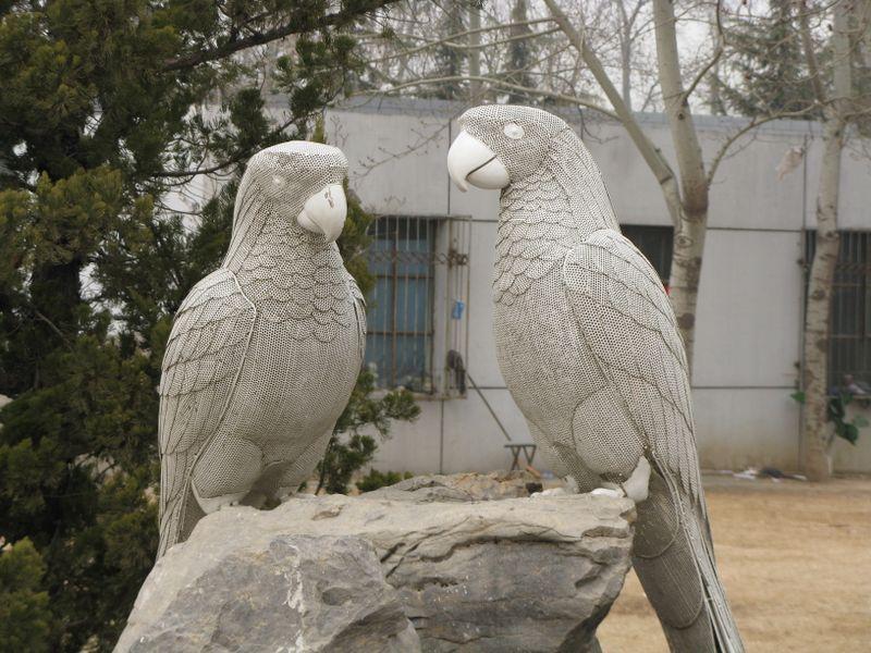 Sculpture Park 09 107