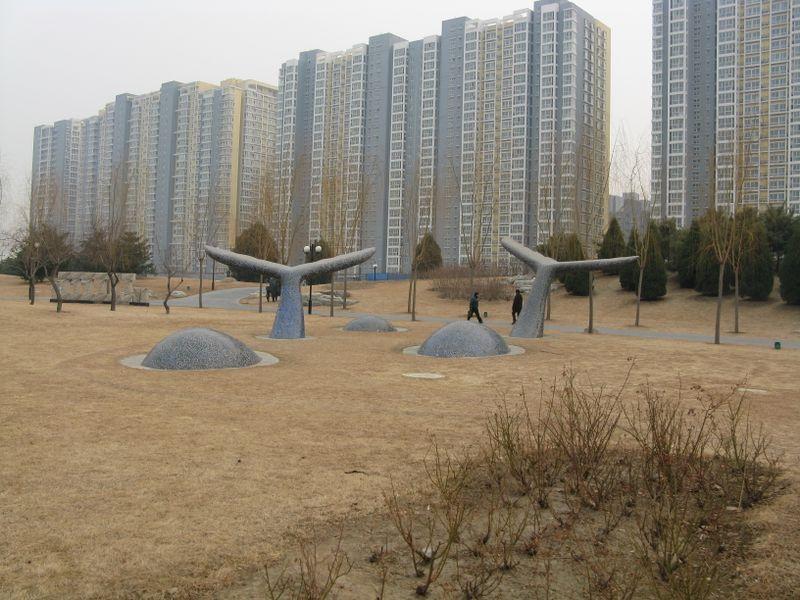 Sculpture Park 09 113