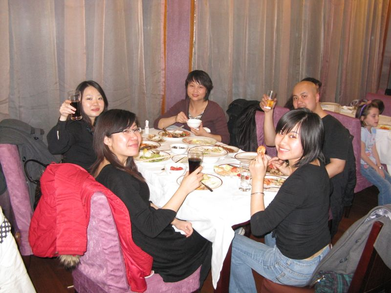 Xindadu with colleagues 012