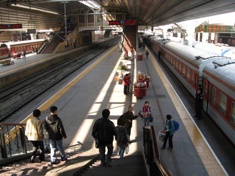 Tangshan 004