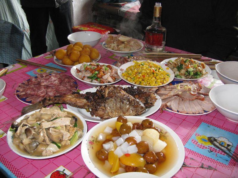 Tangshan 075