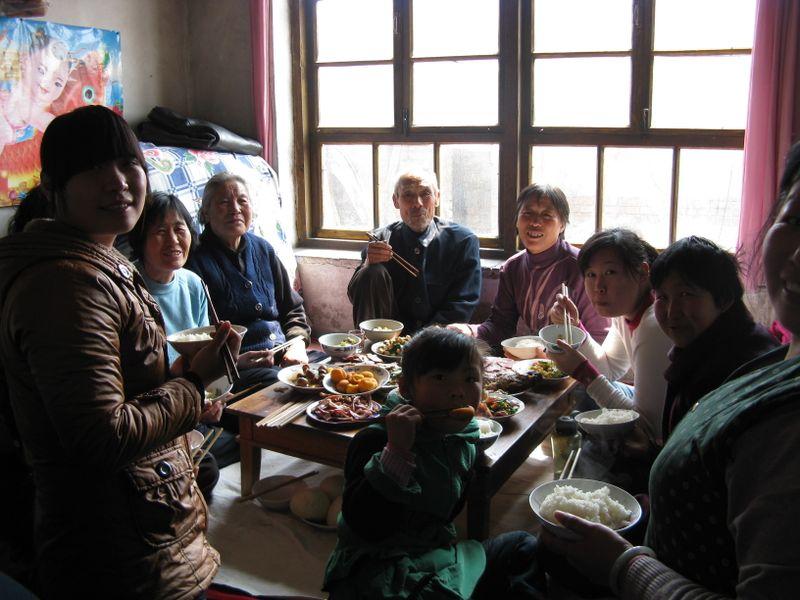 Tangshan 076