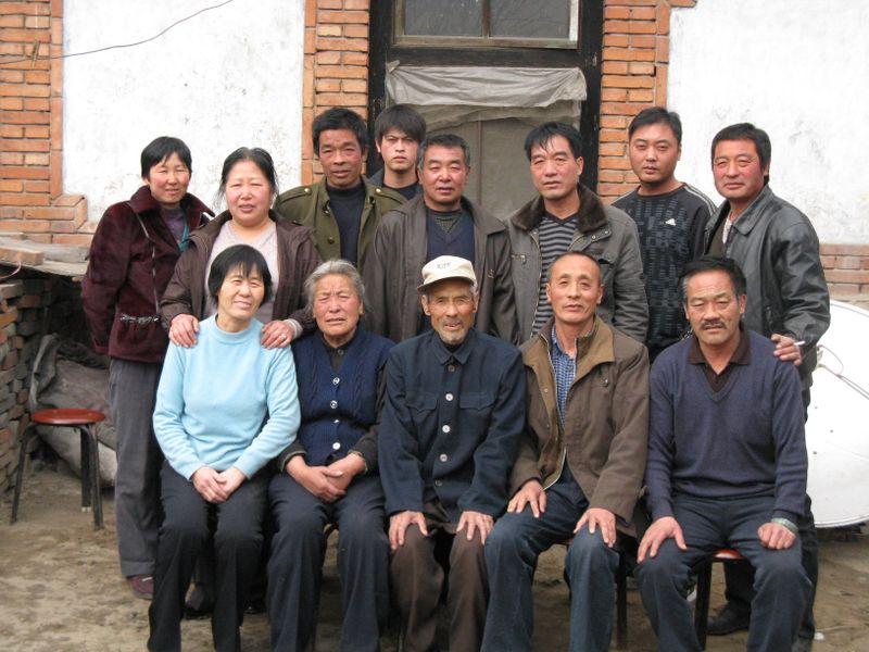 Tangshan 082