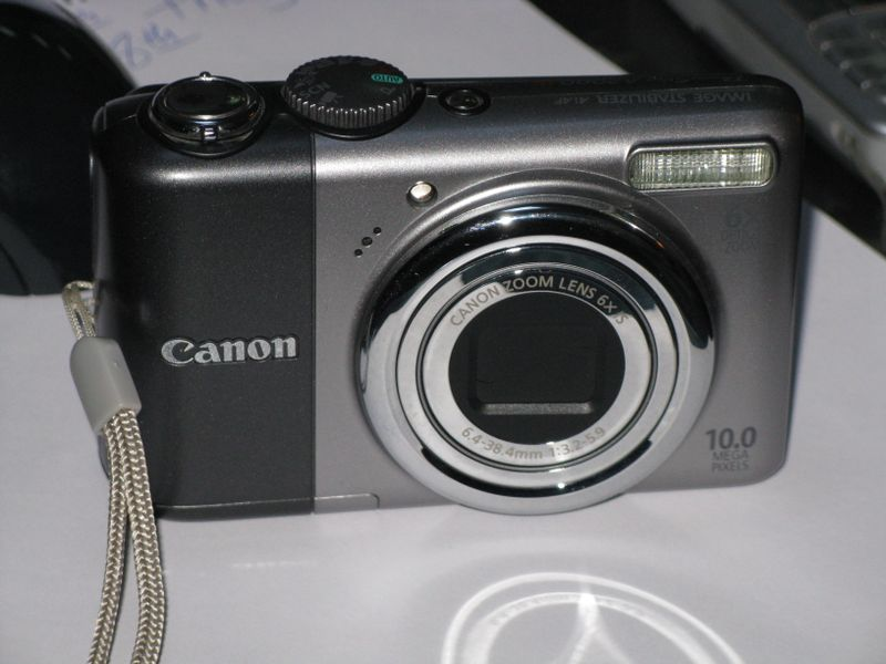 New camera 033