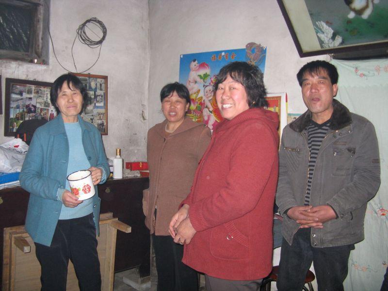 Tangshan 021