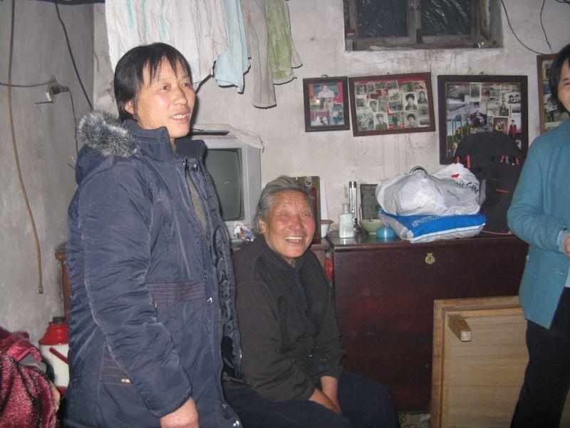 Tangshan 022