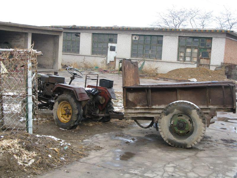 Tangshan 041