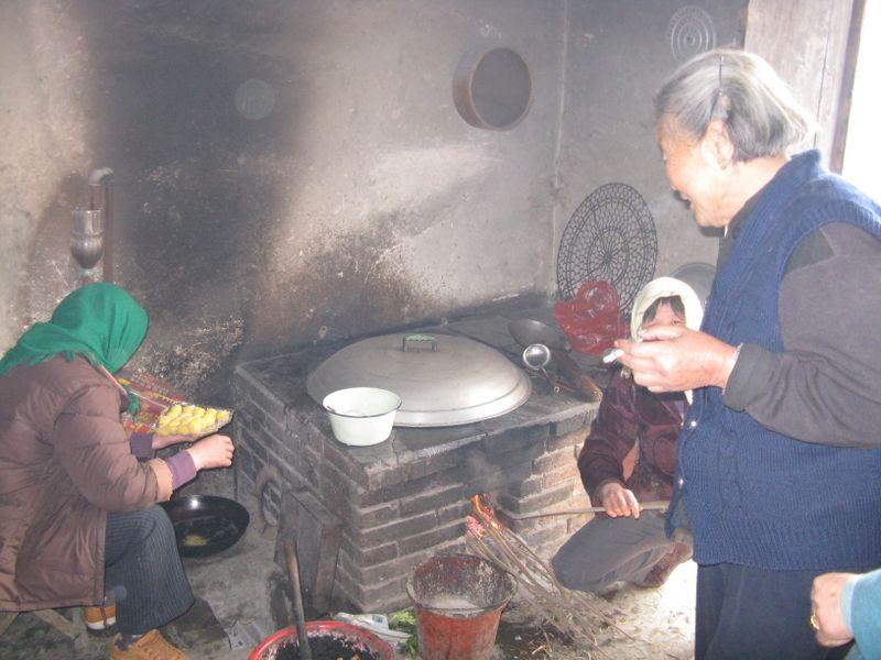 Tangshan 057