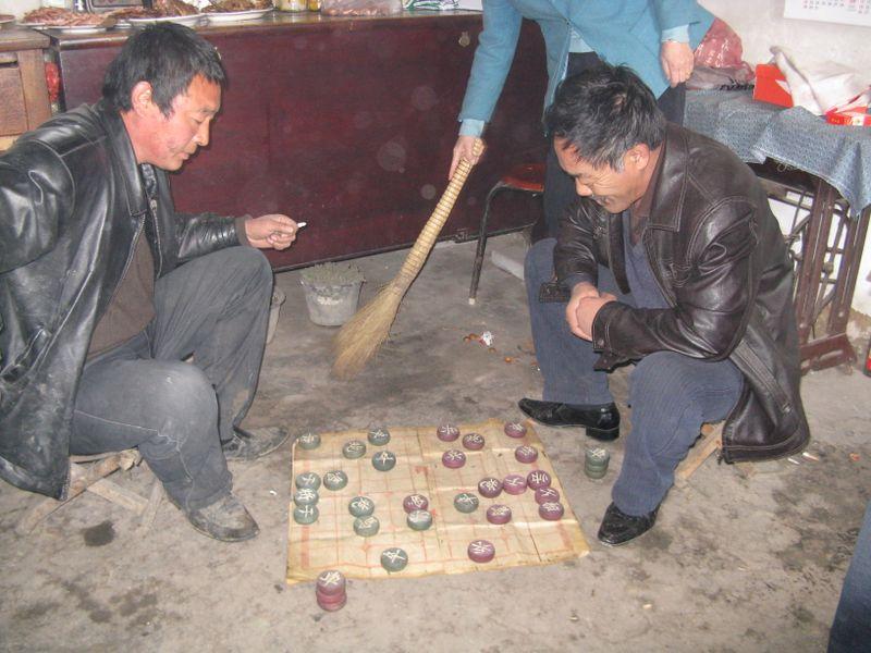 Tangshan 070