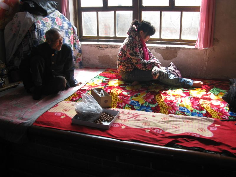Tangshan 072