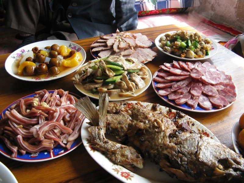 Tangshan 073