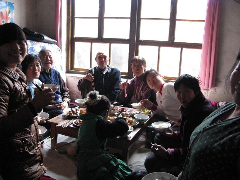 Tangshan 077