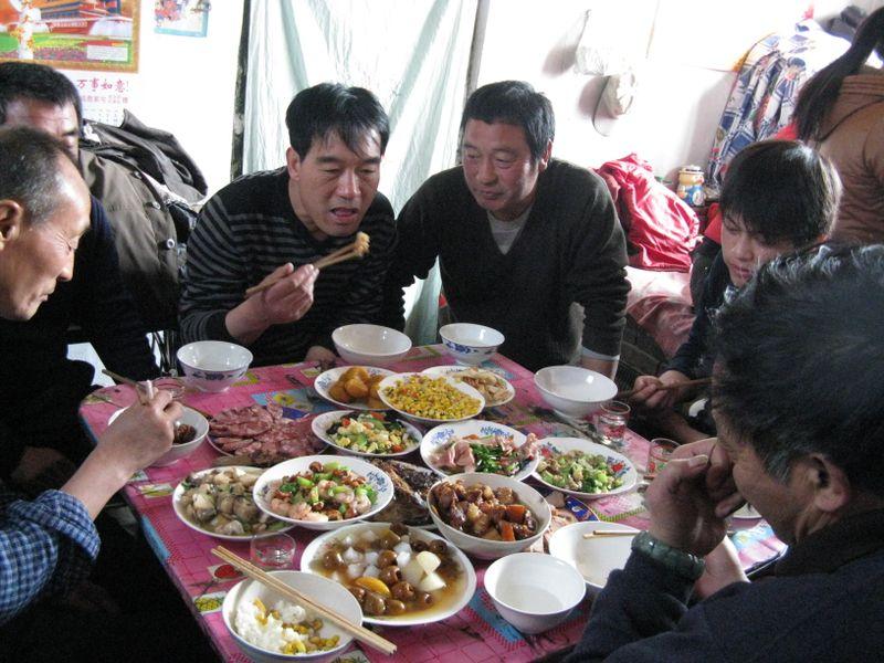 Tangshan 078