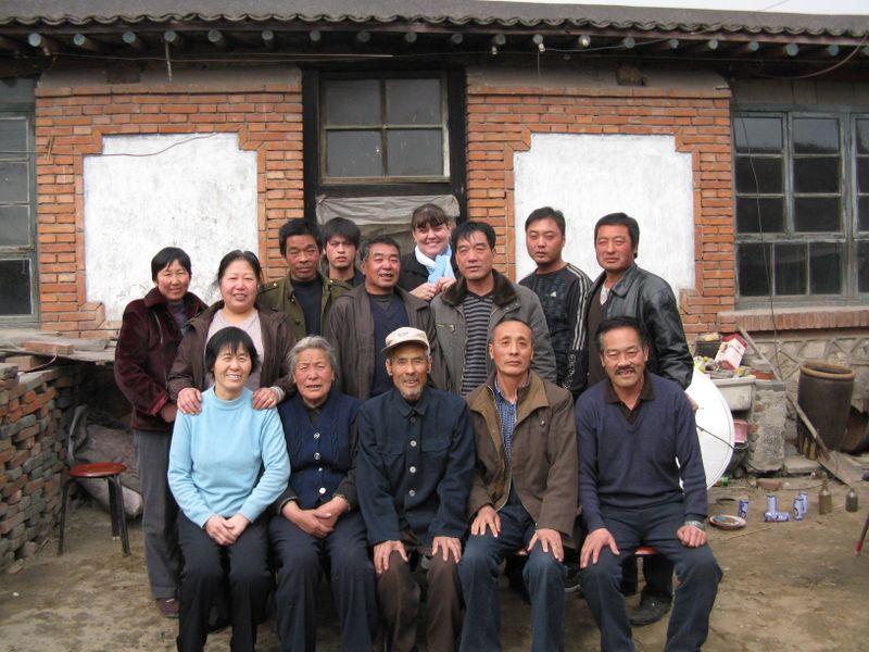 Tangshan 081