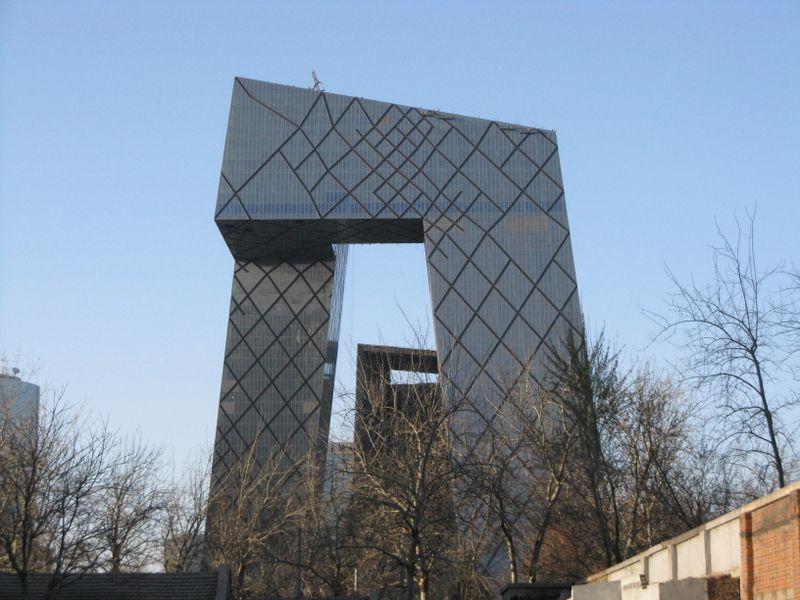 Tangshan 086