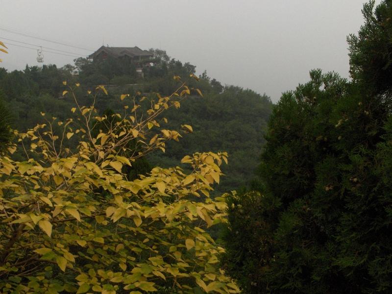 Fragrant_hills_020