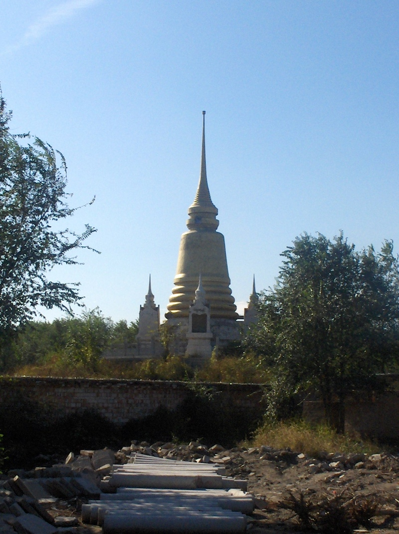 Temple_005