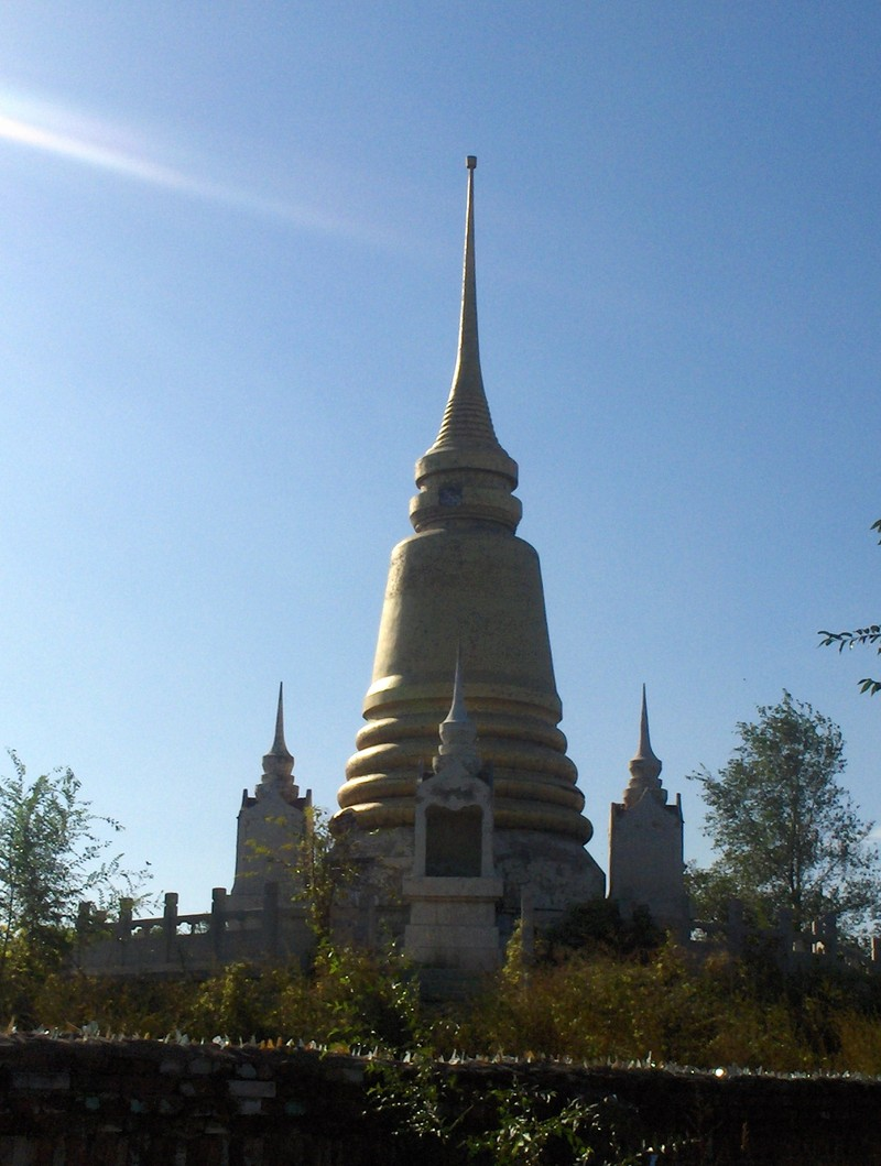 Temple_013