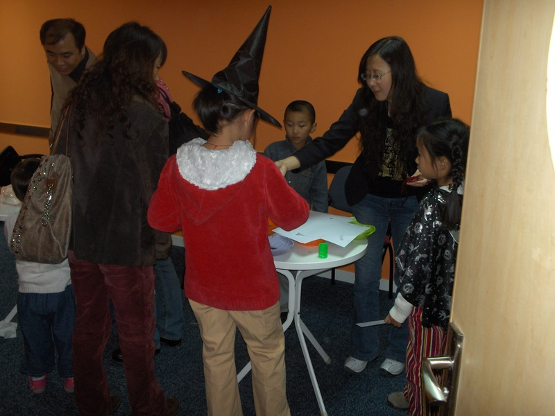 Halloween_hua_parents_011