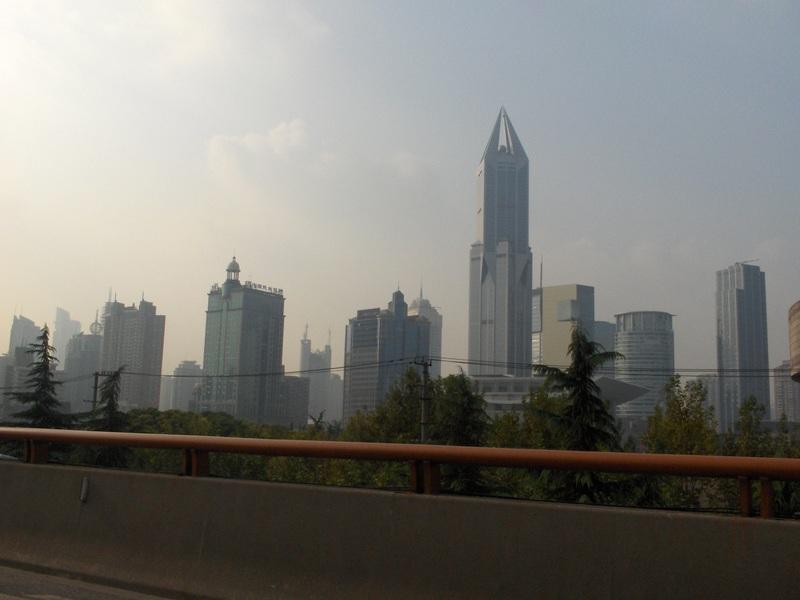 Shanghai_125
