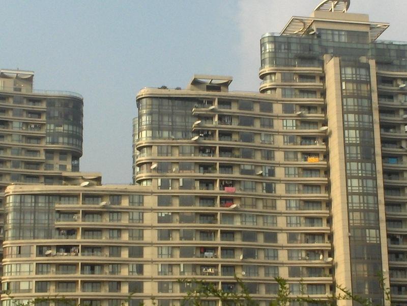 Shanghai_126