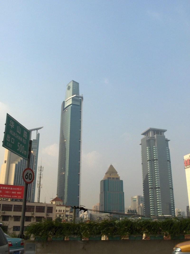 Shanghai_127
