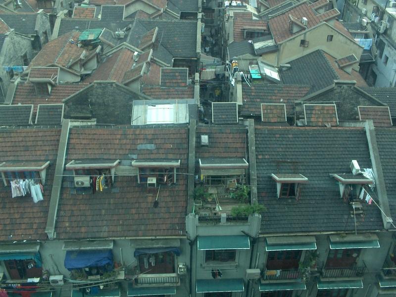 Shanghai_137