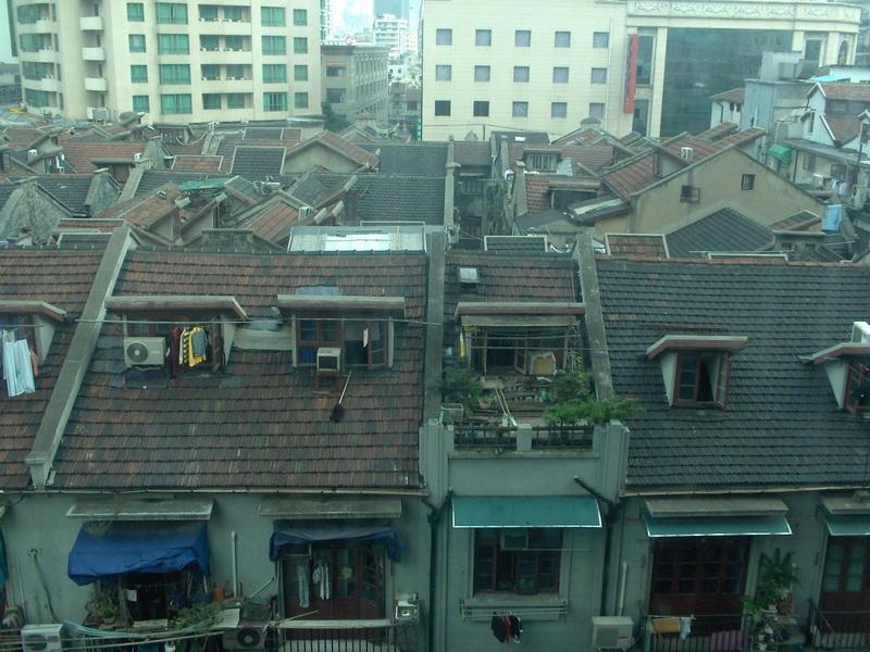Shanghai_138
