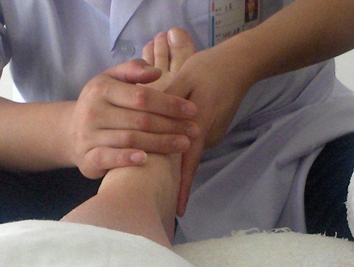 Massage_015