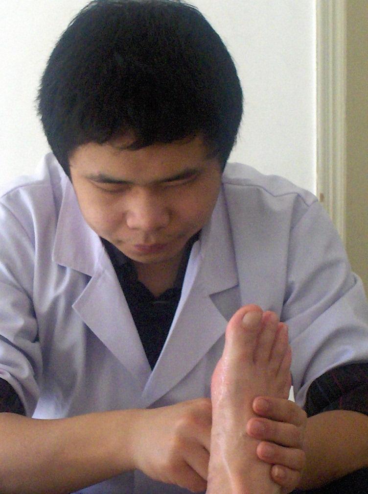 Massage_019