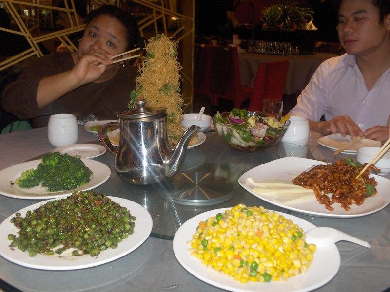 Celine_dinner_004