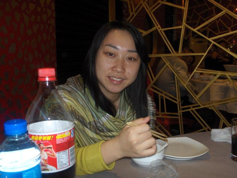 Celine_dinner_006