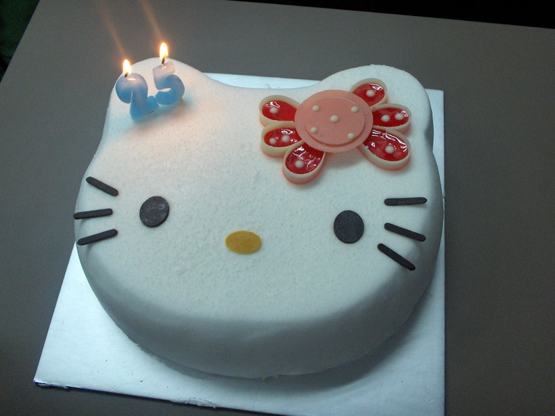 Birthday_seven_001