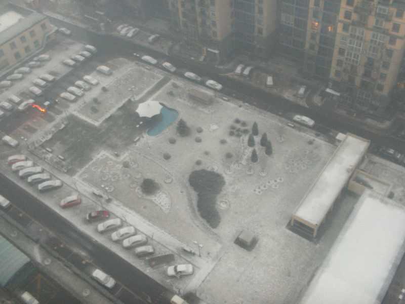 Snow_and_lush_002