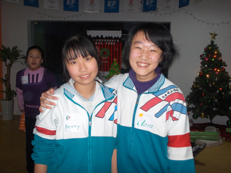 Christmas_party_older_002