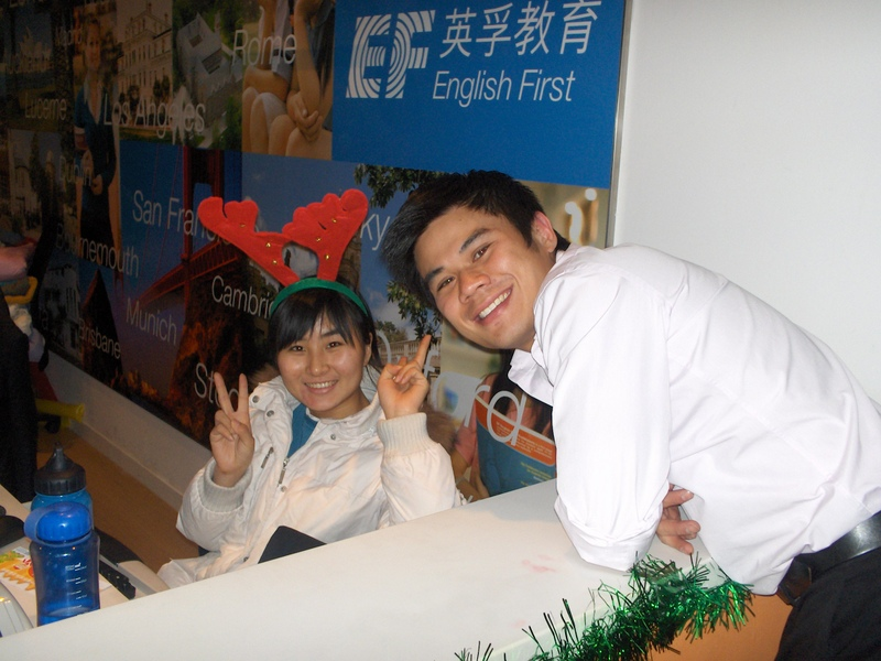 Christmas_party_older_003