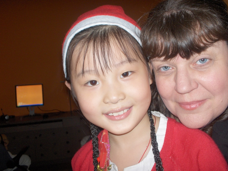 Christmas_party_older_006