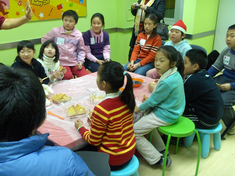 Christmas_party_older_011