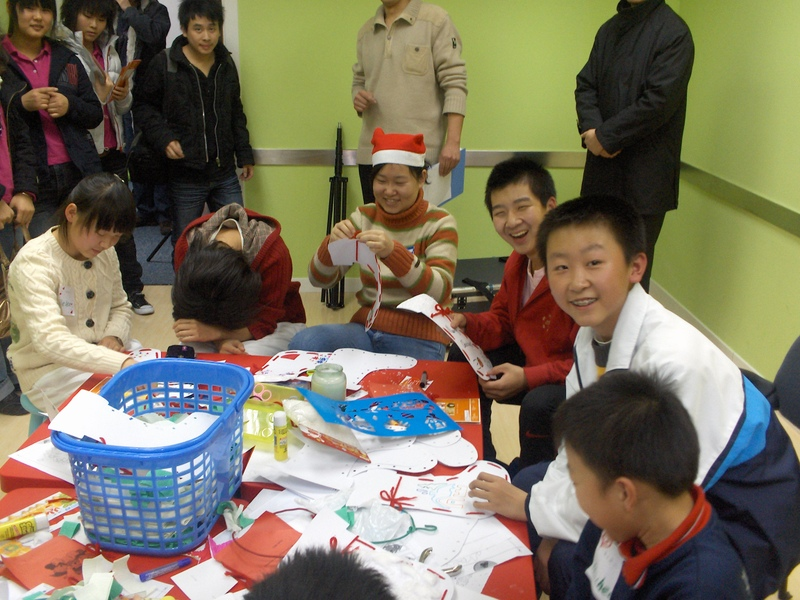 Christmas_party_older_015
