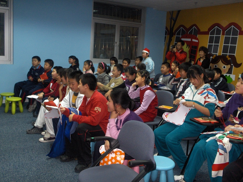 Christmas_party_older_020