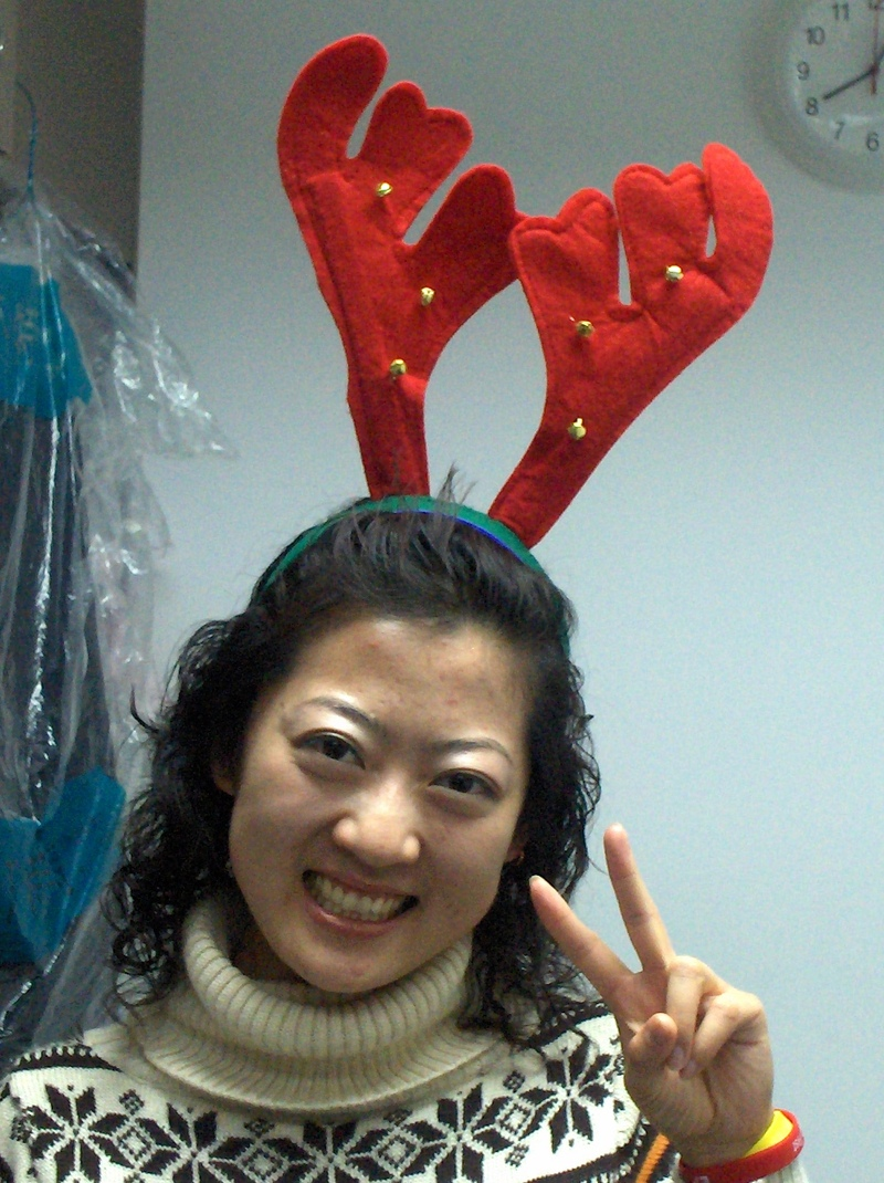 Christmas_party_older_024