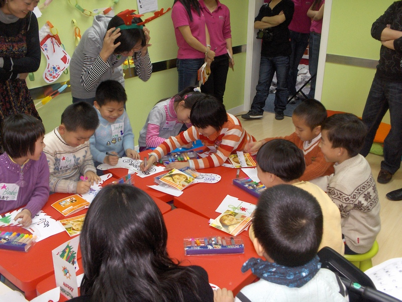 Christmas_party_younger_006