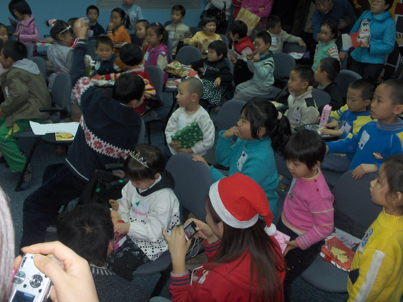 Christmas_party_younger_019