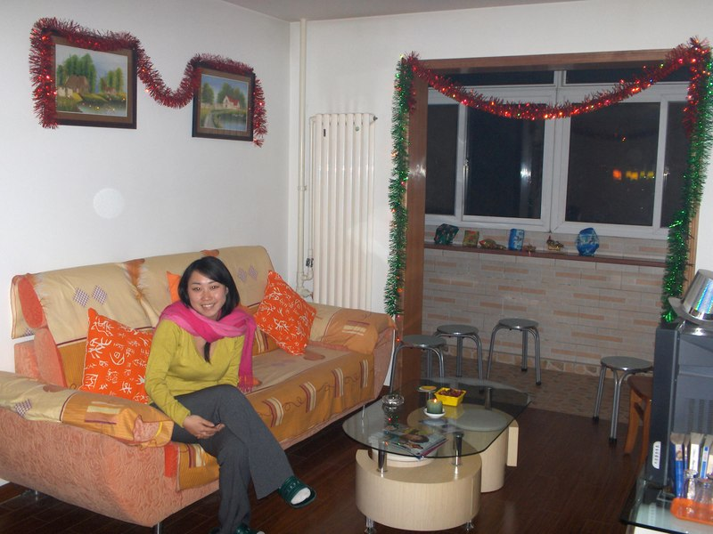 Christmas_eve_party_005