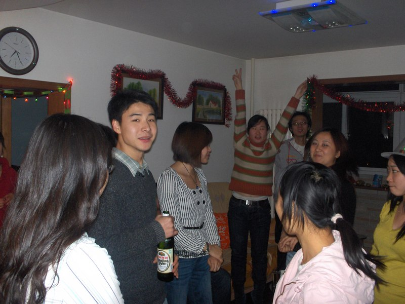 Christmas_eve_party_014