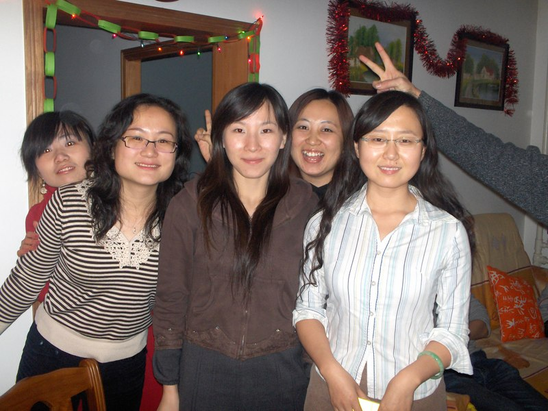 Christmas_eve_party_017