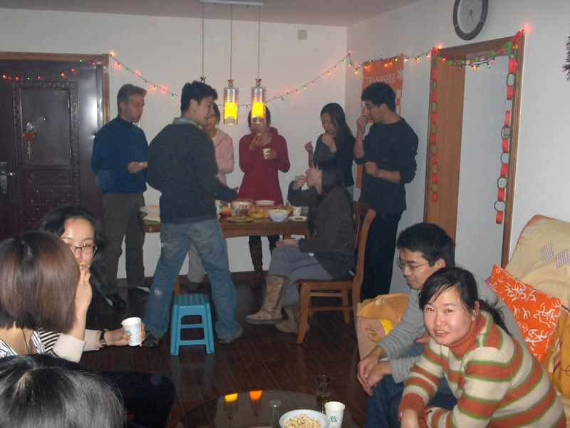 Christmas_eve_party_019