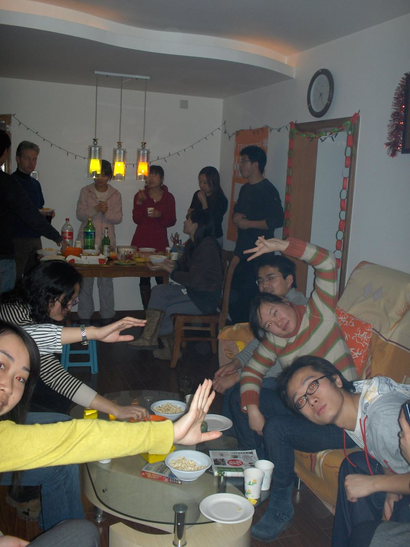 Christmas_eve_party_020