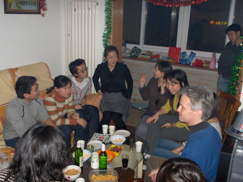 Christmas_eve_party_021