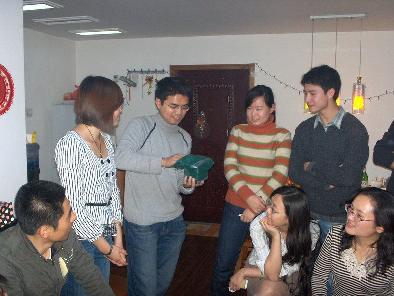 Christmas_eve_party_024